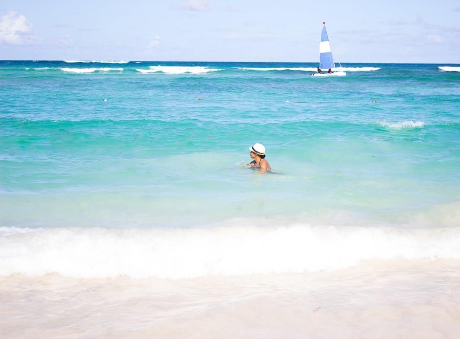 Majestic Colonia Punta Cana