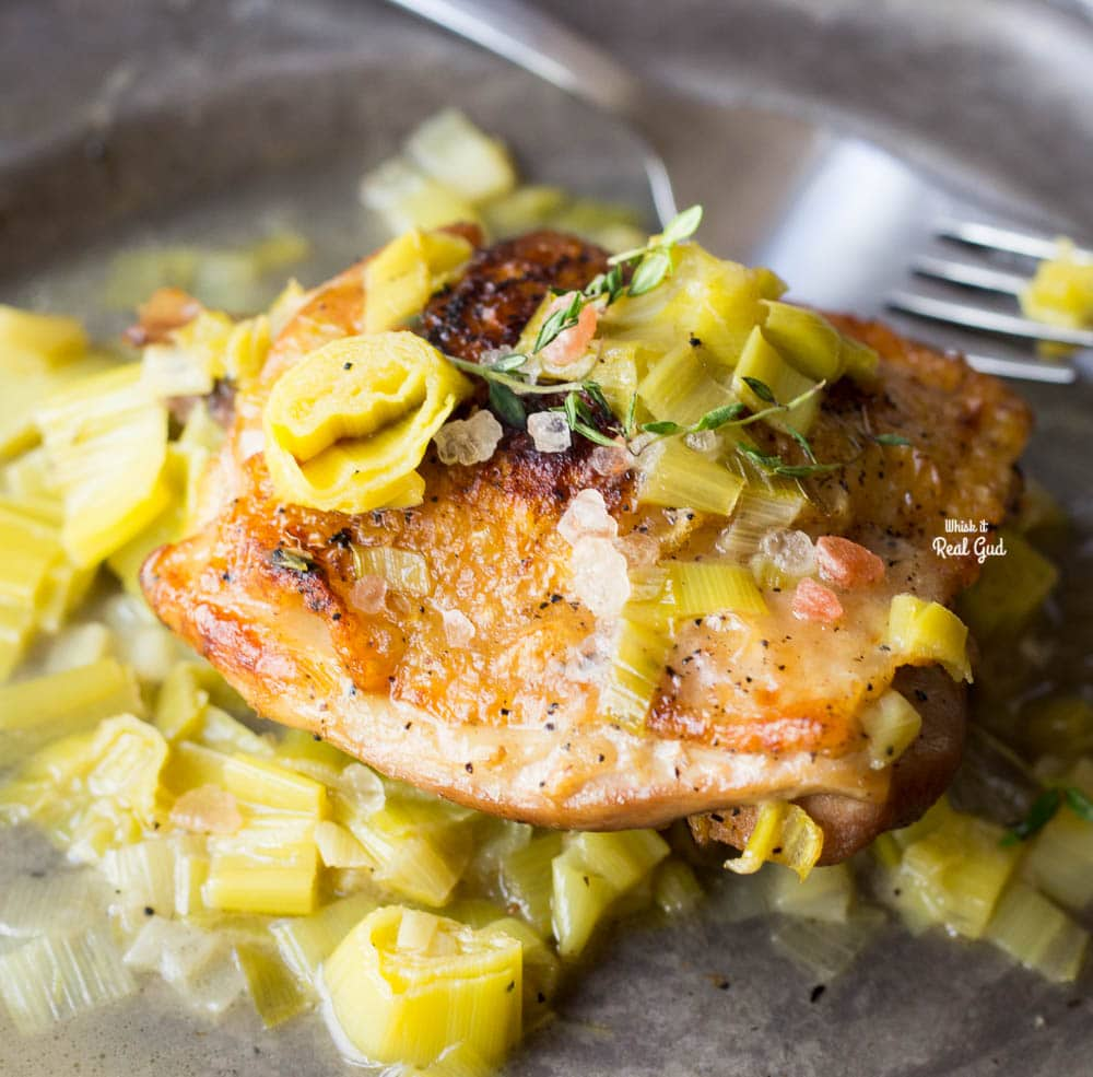 apple-cider-chicken-in-leek-sauce_-3