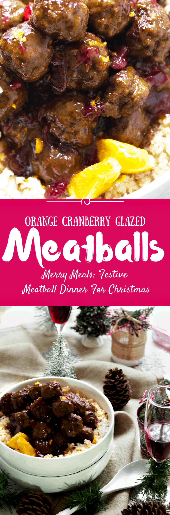 merry-meals-festive-glazed-meatball-dinner-for-christmas-collectivebias